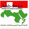 Arab_Swiss_Chamber_of_Commerce_and_Industry