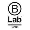 B Corp Europe