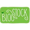 Blog_Stock