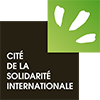 Cité_de_la_Solidarité_International