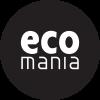 Ecomanía
