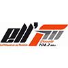 Ell_FM