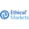 Ethical_Markets