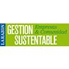 Gestión_Sustentable