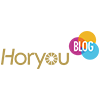 Horyou_Blog