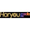 Horyou_Media
