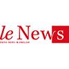 Le_News