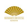 Mandarin_Oriental