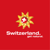 My_Switzerland