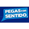 Pegas_Con_Sentido
