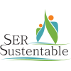 SER_Sustentable