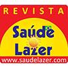 Saúde_e_Lazer