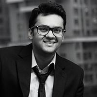 Dhairya_Pujara