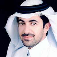 Essa_Al_Mannai