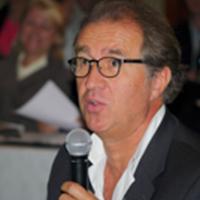 Jean-Francois-de-Lavison