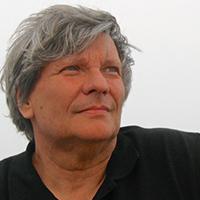 Michel_Baumann
