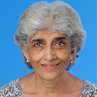 Rekha_Masalami