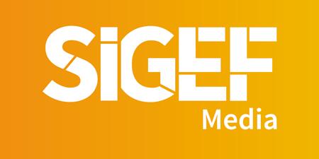 logo_SIGEF_Media