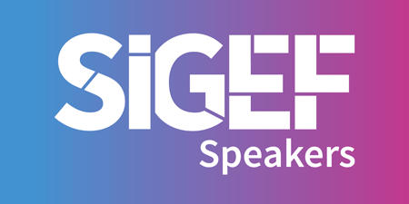 logo_SIGEF_Speakers
