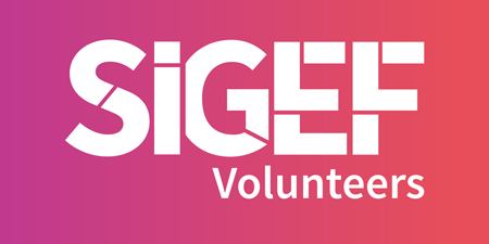logo_SIGEF_Volunteers