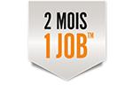 2_Mois_1_Job