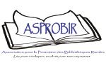 ASPROBIR