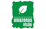 Amazonas_Visão