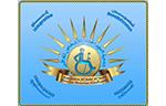Association_Al_Aahd_El_jadid