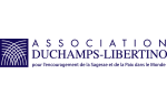 Association_Duchamps_Libertino