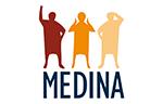 Association_Medina