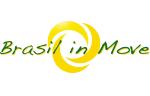Brasil_in_Move