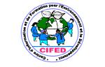 CIFED_MBALAYO