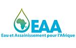 EAA_Burundi
