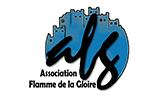 Flamme_de_la_Gloire