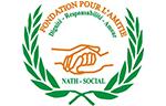 Fondation Amitié