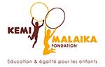 Fondation_Kemi_Malaika