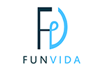 Fundacion_Somos_Vidas
