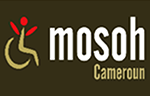 Mosoh_Cameroun