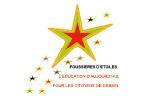 ONG_Poussieres_dEtoiles