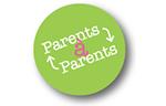 Parents_à_Parents