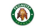 Prometra_France
