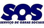 Servicios_Obras_Socias