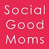 Social_Good_Moms