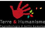 Terre_&_Humanisme