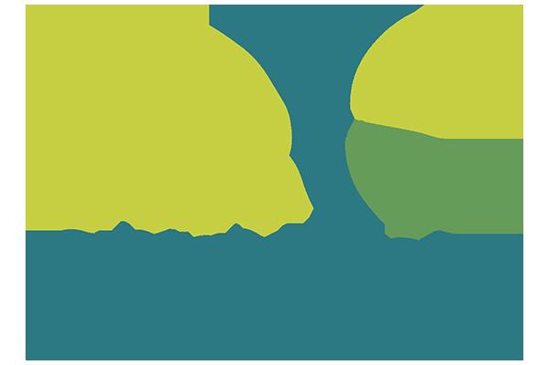 Espaco_de_Convivencia