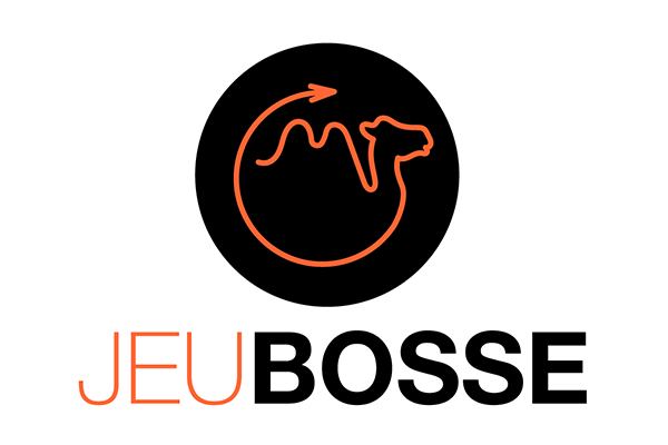 Jeubosse
