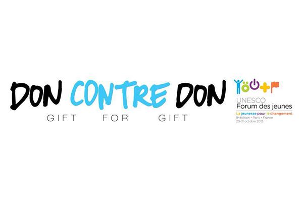 DonContreDon_GiftforGift