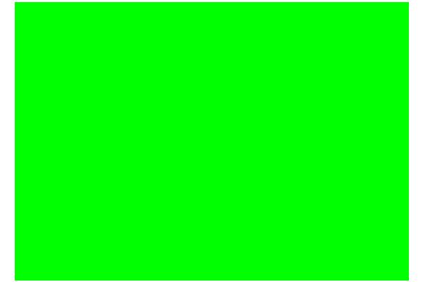 Maison_Verte