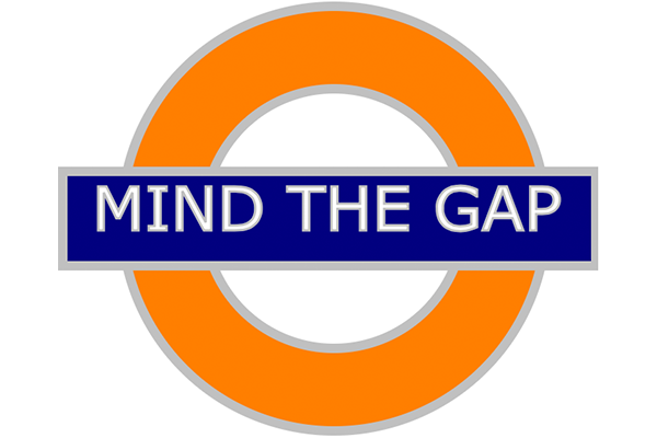 Mind_the_wiki_gap