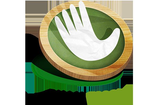 PALMA_ESCOLA